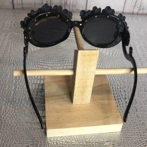 no brand Accessories - Sunglasses
